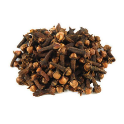 Clove pepper