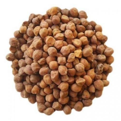 Organic-brown-chana