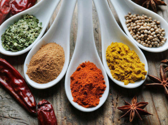 gallery/spices-powders