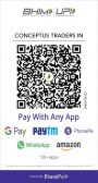gallery/bharatpay